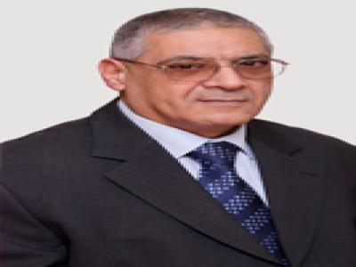 Habil Hosam E A F Bayoumi Hamuda