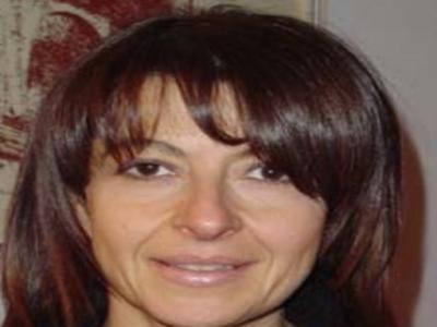 Adele Maria Muscolo