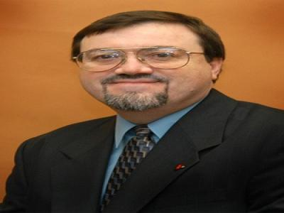 Kraemer John C