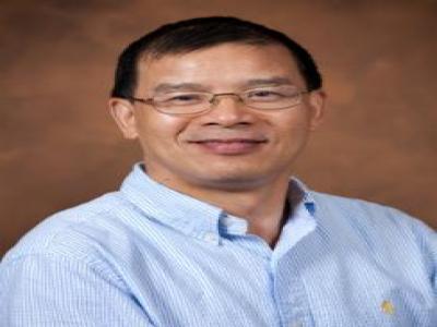 Guodong David Liu